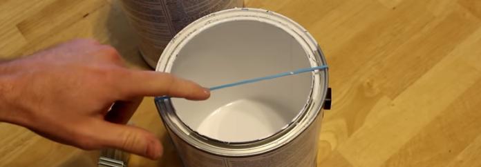 Maler Tipps